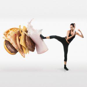 Евтини добавки за хора, които спортуват - FitnesHrani.com
