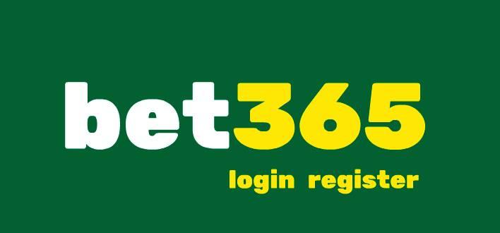Информация за Бет365
