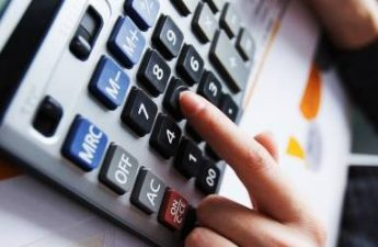 Как се калкулира сумата за извънредно положения труд